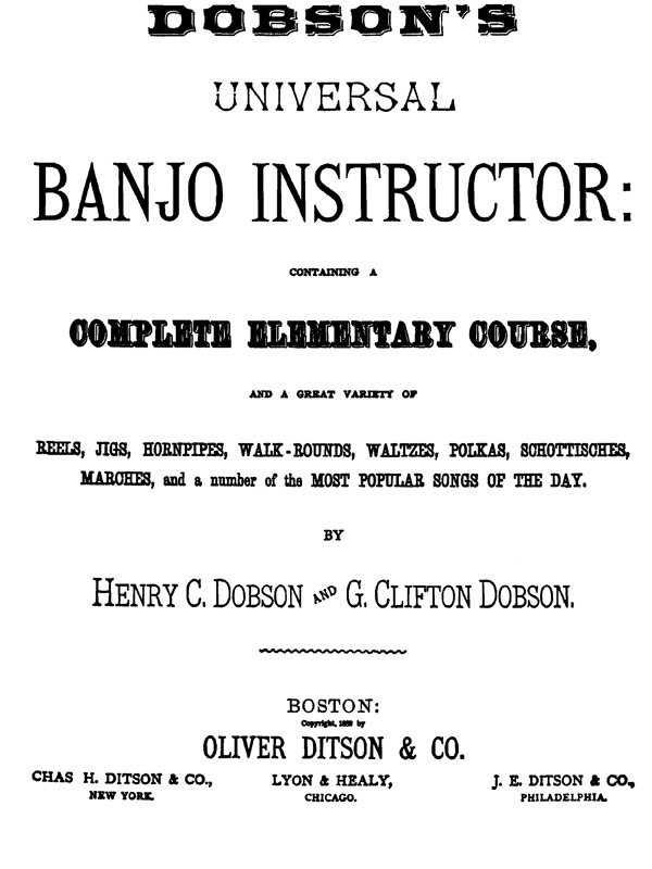 Classical Themes For Banjo books pdf file